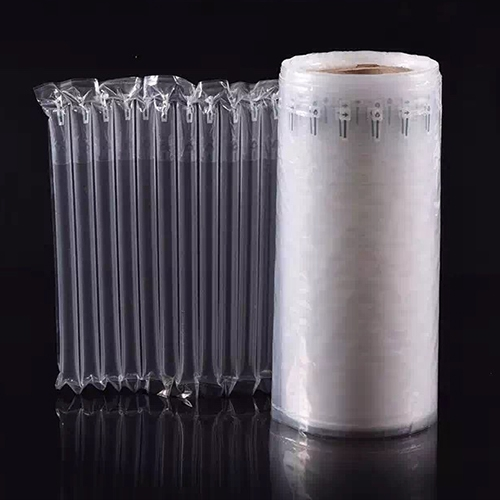 气柱袋/缓冲气柱袋