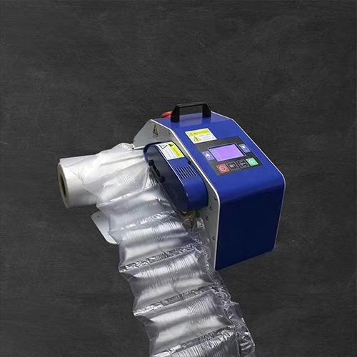 充气葫芦泡/充气枕